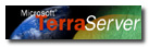Logo and link to Microsoft TerraServer